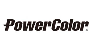 POWER COLOR